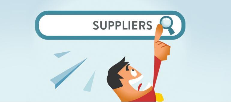 acupuncture needles supplier.jpg